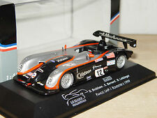 PANOZ LMP1 Roadster S Le Mans 1999 D.Brabham/E.Bernard/B.Leitzinger 1/43e ONYX