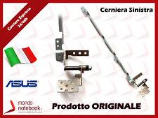 Cerniera Hinge ASUS N53 Series (Sinistra)
