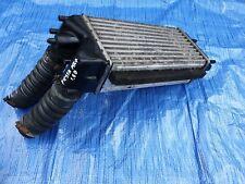 Ford Fiesta Mk7 2009-2012 1.6 Diesel Intercooler Radiator
