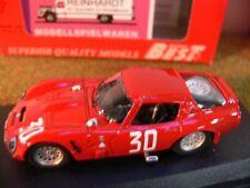 1/43 Best 9088 Alfa Romeo TZ2 Monza 67 Bianchi-Lopfucs #30
