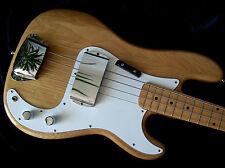 Kiso Suzuki Precision Bass Japan Vintage 70er