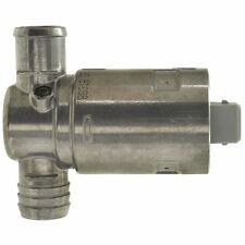 Idle Air Control Valve-Turbo Wells AC4183