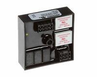 Glastender 01001407 Relay Module - Free Shipping + Genuine OEM