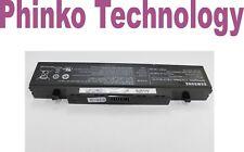 NEW Original Battery for SAMSUNG NP R522H R530 R540 R560 R580 R620 R718 R720
