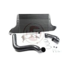 WAGNER TUNING Performance INTERCOOLER Set Audi S3 8l 1.8t quattro
