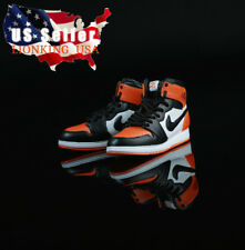 1 6 Men Shoes Nike Air Sneakers For 12