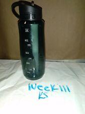 Brita Water Bottle 32 oz