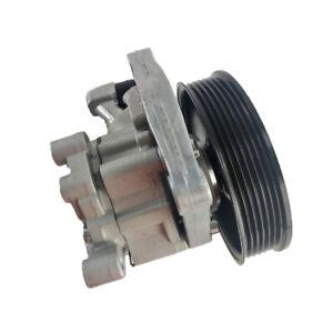 0064662301 Power Steering Pump For Mercedes-Benz CL550 CLS550 E300 E350 E550