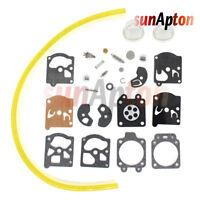 Carburetor Repair Rebuild Kit For Echo CS-440 CS-440EVL CS-4400 WT-416-C