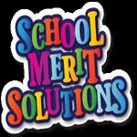 SchoolMeritSolutions