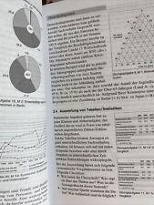 Klausuren Gymnasium - Geographie Oberstufe von Rainer Koch (2014, Taschenbuch)
