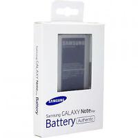 Batteria Originale SAMSUNG EB-BN915BBC, EB-BN915BBE Blister - Galaxy Note Edge