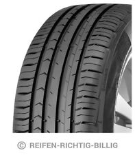 Continental Sommerreifen 205/55 R16 91V PremiumContact 5