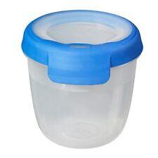 Curver Plastikaufbewahrungsbehälter