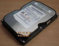Samsung SP2504C Festplatte 250 GB SATA HDD* f439