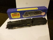 Hornby Dublo rare 48094 converted to 2 Rail Replica Tony Cooper box
