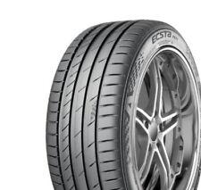 summer tyre 245/40 ZR18 97Y KUMHO PS71 Ecsta