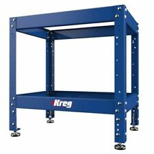 Kreg KRS1035 Multi-Purpose Shop Stand