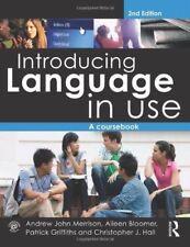 Sprachkurse