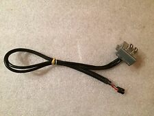 Front USB Ports Fujitsu GS360-010 Rev 01 Fujitsu Scaleo P Scaleo L