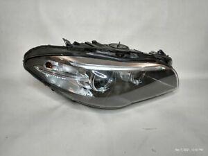PERFECT! 2014-2016 BMW 5 SERIES XENON ADAPTIVE AFS RIGHT SIDE HEADLIGHT LAMP OE