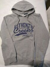 sweat creeks à capuche en vente | eBay