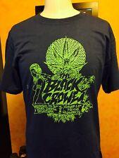 BLACK CROWES -2005 Reunion Tour Shirt from Philadelphia / Washington DC