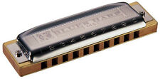 HOHNER Wind & Woodwind Instruments