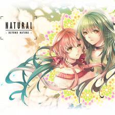 Naturel-au-delà nature-téléchargement numérique Steam CD Key-ANIME ADVENTURE