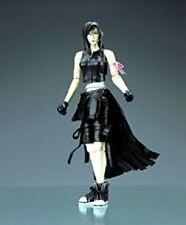 *A0605 SquareEnix Final Fantasy Ⅶ Advent Children Play Arts Tifa Lockhart Figure