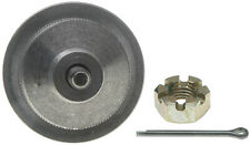 Suspension Ball Joint Front Lower ACDelco Pro 45D2213