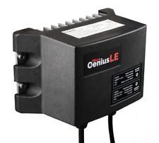 Battery Charger Sens MicroGenius Le Compact 12V 6A, 120Vac Le-1206-A0