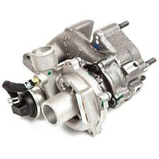 Garrett GT06 Turbocharger / turbo aka GT0632 AR.18 72 trim Turbine/50 trim comp