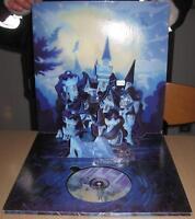 Very RARE CD ERASURE I Say I say i Say MAXI BOX SPECIAL LIMITED EDITION 1994 LTD