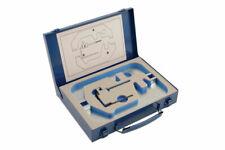 Genuine Laser Tools 5276 Engine Timing Tool Kit - BMW N62/N73