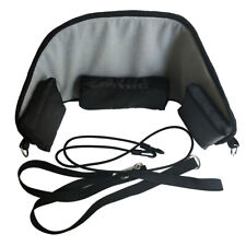 Head Hammock for Neck and Headaches Pain Relief Cervical Traction Stretcher
