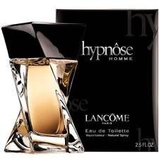 Ebay Hypnose Pour Parfums FemmeAchetez Sur Dans wOPXZTkliu