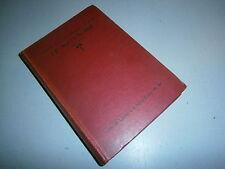 livre scolaire Cours d'histoire Le Moyen age  CH. Seignebos 1904 carte gravures