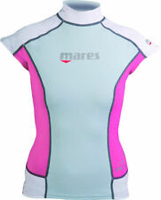 Mares SCUBA & Snorkelling Wetsuits