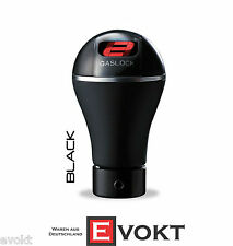 Gaslock Indy-Cator Universal Gear Knob VERSION 2 LCD Display 256 Colors Genuine