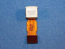 Sony Ericsson Xperia Neo (V) MT11i MT15i Kamera Camera 5MPixl Original Neu
