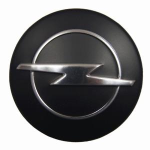 2006-2010 Opel GT Roadster / Solstice SKY Steering Wheel Center Cap New OEM 8079