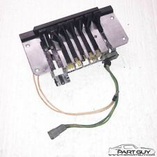 RBLT/NEW 69-70 Charger Roadrunner A/C Heater Control AC Air Conditioning B-Body