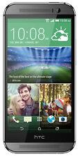 HTC 4G EE Mobile Phones & Smartphones