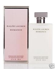 Ralph Lauren Romance Sensual Body Lotion ml 200