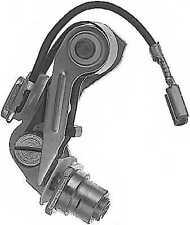 Peugeot 504 (1968-1986) Contact Breakers Intermotor 23030p