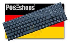 QWERTZ Tastatur Medion Erazer X7813 MS-16f3 X6811 X6813 X6825 X6823 DE Neu