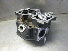 1998 - 2004 KTM LC4 640 Enduro Cylinder Head Top End with Valves