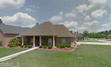 CAD DWG, and PDF files for Custom Home House Plan 1,933 SF Blueprint Plans
