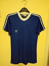 Vintage Old school Adidas T-shirt